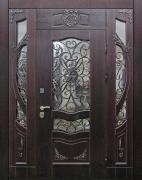 Входная дверь МДФ-242