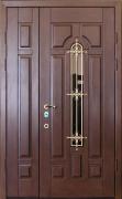 Входная дверь МДФ-243