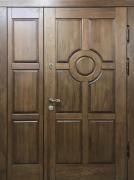 Входная дверь МДФ-244