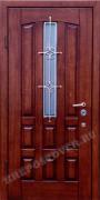 Входная Элитная дверь-6