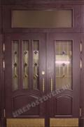 Входная Элитная дверь-95