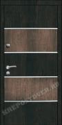 Входная Элитная дверь-103