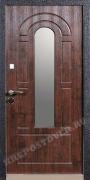 Входная Элитная дверь-104