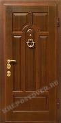 Входная Элитная дверь-105