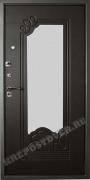 Входная Элитная дверь-106