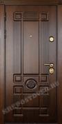 Входная Элитная дверь-108