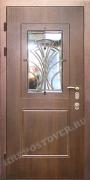 Входная Элитная дверь-113