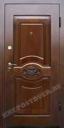 Входная Элитная дверь-114