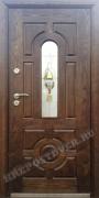 Входная Элитная дверь-119