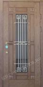 Входная Элитная дверь-9