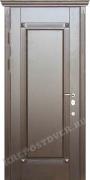 Входная Элитная дверь-122