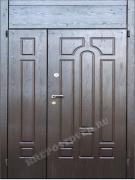 Входная Элитная дверь-125