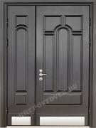 Входная Элитная дверь-127-Т
