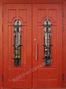 Входная Элитная дверь-128-Т