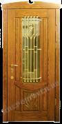 Входная Элитная дверь-10