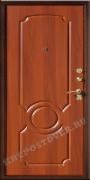 Входная Элитная дверь-131