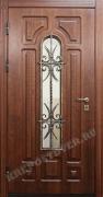 Входная Элитная дверь-137-Т