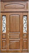 Входная Элитная дверь-147