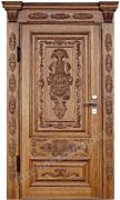 Входная Элитная дверь-164