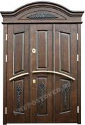 Входная Элитная дверь-169