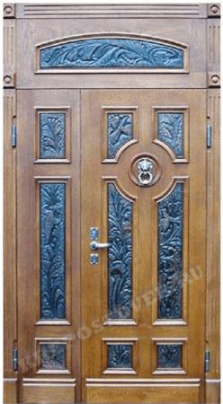 Входная Элитная дверь-170 — 1 фото