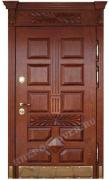 Входная Элитная дверь-179