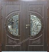 Входная Элитная дверь-181