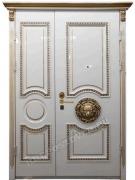 Входная Элитная дверь-184