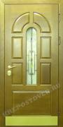 Входная Элитная дверь-11