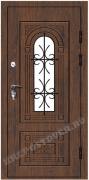 Входная Элитная дверь-191-Т
