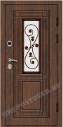 Входная Элитная дверь-196