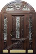 Входная Элитная дверь-208-Т