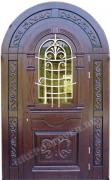 Входная Элитная дверь-211