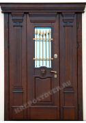 Входная Элитная дверь-213