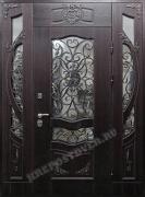 Входная Элитная дверь-220
