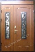Входная Элитная дверь-222