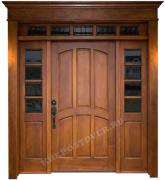 Входная Элитная дверь-226
