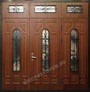 Входная Элитная дверь-227