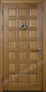 Входная Элитная дверь-16
