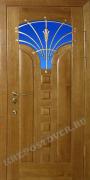 Входная Элитная дверь-22
