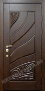 Элитные двери в квартиру