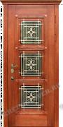 Входная Элитная дверь-29