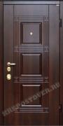 Входная Элитная дверь-31