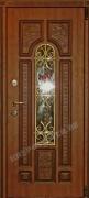 Входная Элитная дверь-38-Т