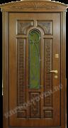 Входная Элитная дверь-41