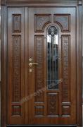 Входная Элитная дверь-42