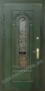 Входная Элитная дверь-2