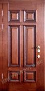 Входная Элитная дверь-84