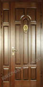 Входная Элитная дверь-90-Т