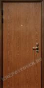 Входная дверь Ламинат-11